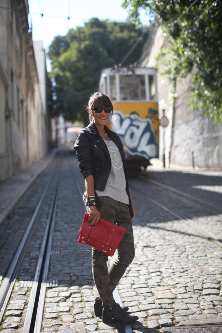 street_style_bloggers_battle_girissima_en_lisboa__306916159_800x1200