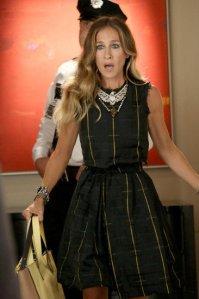 Sarah-Jessica-Parker-Glee-Pictures