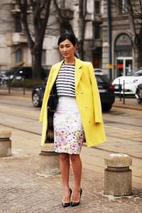 fotos_de_street_style_en_milan_fashion_week_504901656_800x1200