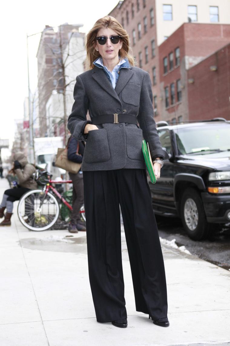 los_mejores_looks_de_street_style_en_la_semana_de_la_moda_de_nueva_york_375351090_800x1200