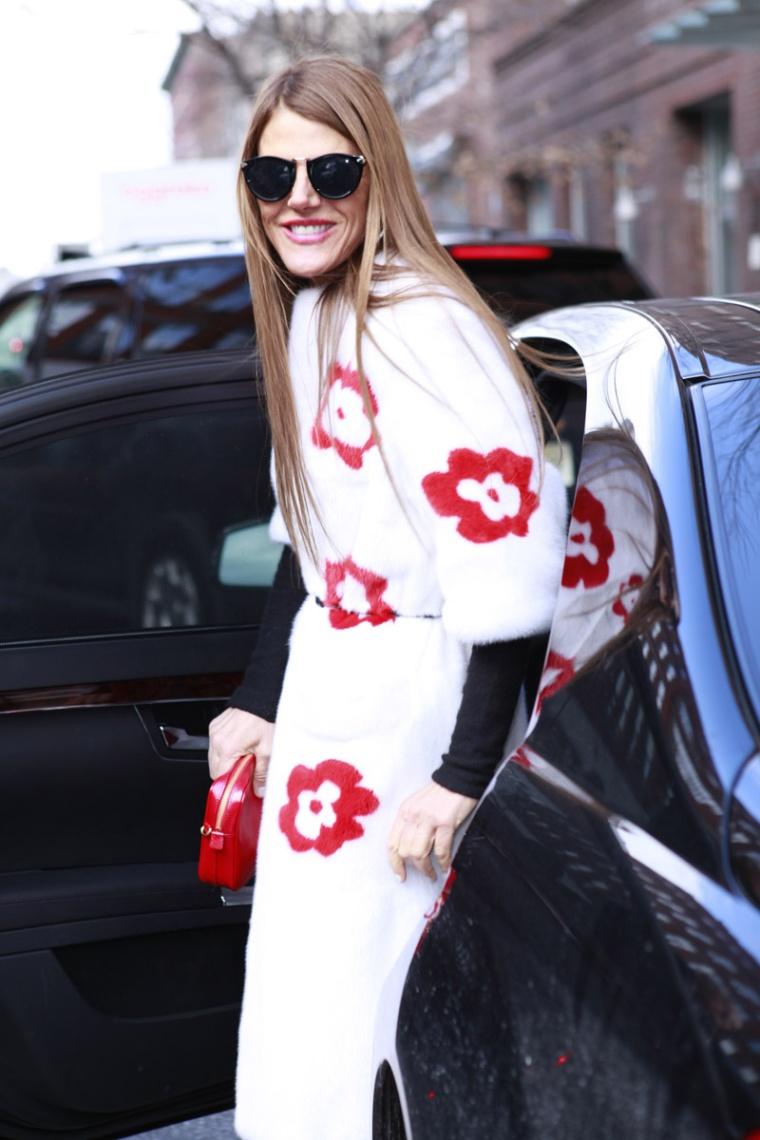 los_mejores_looks_de_street_style_en_la_semana_de_la_moda_de_nueva_york_535130568_800x1200