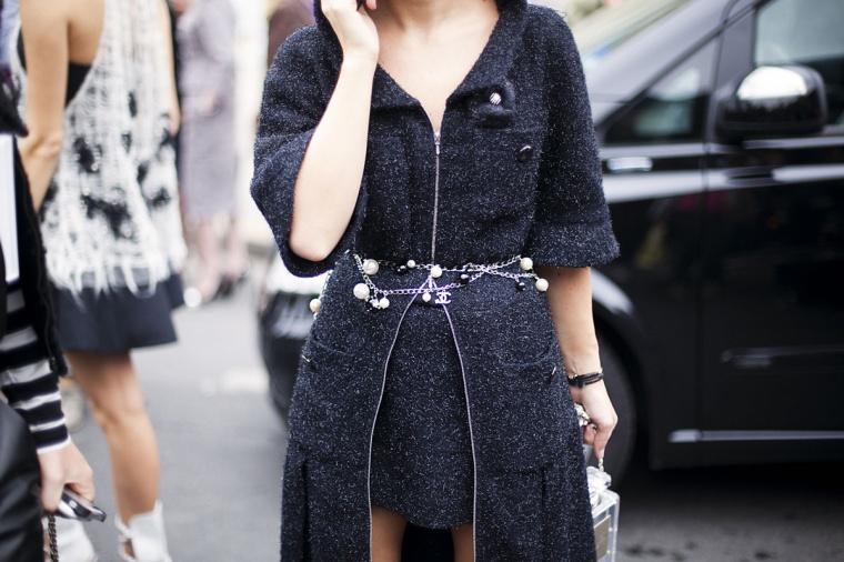 street_style_paris_fashion_week_septiembre_2013_101499175_1200x